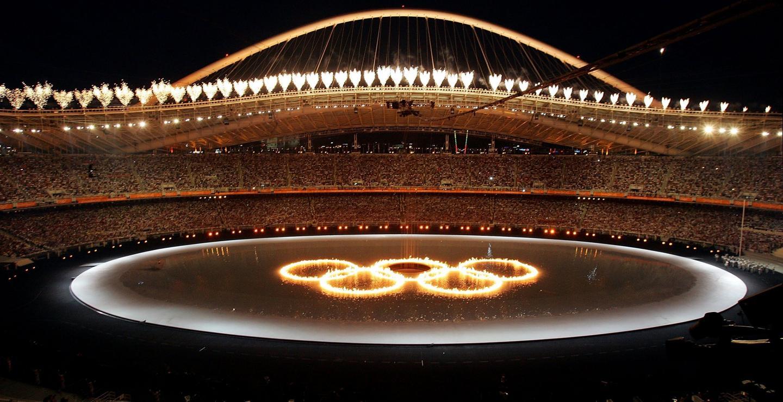 Οι 20+1 στιγμές της Ελλάδας σε Ολυμπιακούς Αγώνες (pics & vids)