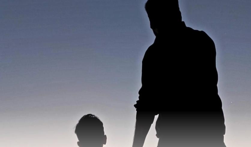 «Γιε μου, μη διαιωνίσεις τα στερεότυπα που έφτιαξαν τη κοινωνία που μας τρομάζει σήμερα»