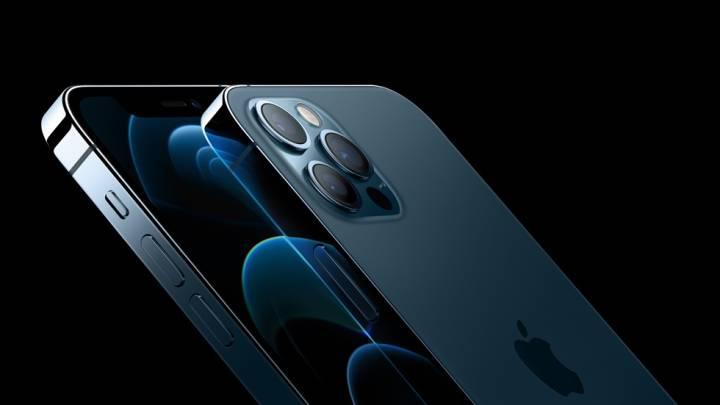 Οι μεγάλες αλλαγές που έρχονται στο επόμενο μοντέλο iPhone (pics)