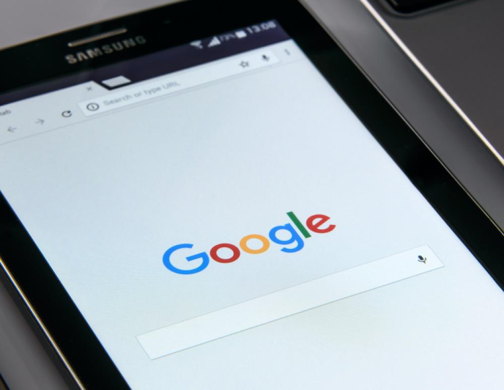 Η νέα λειτουργία της Google που πάει το scrolling σε άλλο επίπεδο
