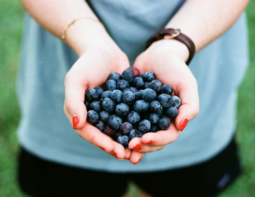 Paleo Diet: Μήπως να ξεκινήσουμε να τρώμε όπως έτρωγαν οι άνθρωποι των σπηλαίων;