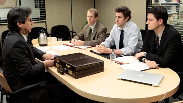 Το χρώμα που δεν πρέπει να φοράτε ποτέ σε συνέντευξη για δουλειά